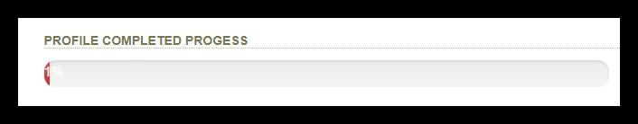1_progressbar.png