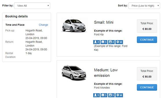car-rental-script-slider-1.jpg
