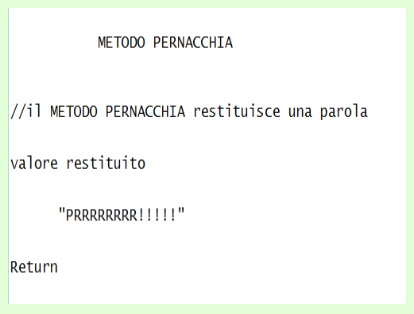 pernacchia.png