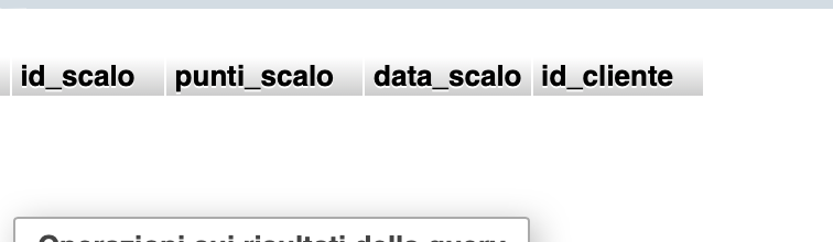 scalo.png