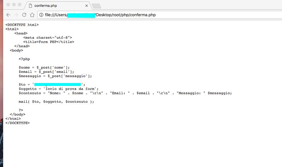 Screen PHP 23.02.42.jpg