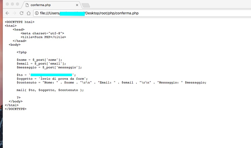 Screen PHP.jpg