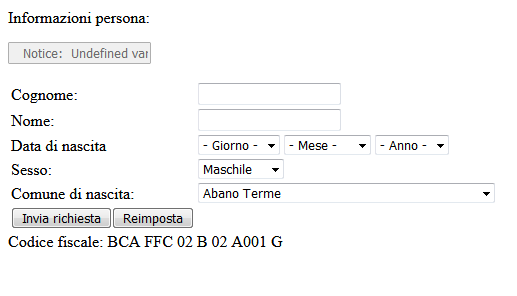 Screenshot_2020-04-18 Screenshot.png