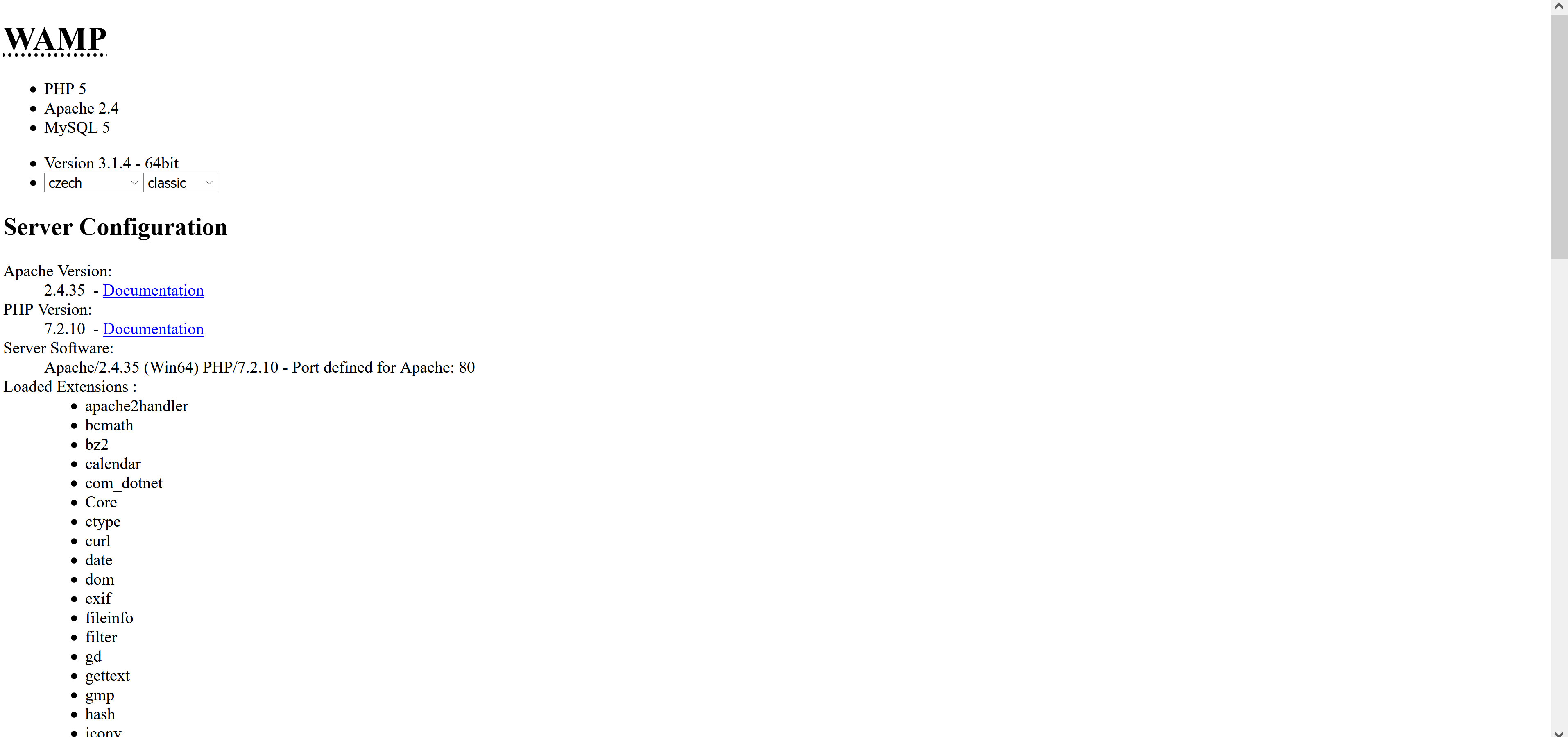 wamp-no-pagine-interne-sito-locale.jpg