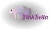 pinkbetta.png