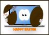 happy_mmdesign.png