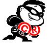 copyright-trademark-logo.png