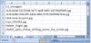 Cattura2.PNG