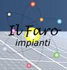 logo_il_faro_piccolo.png