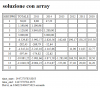 Cattura_array.PNG