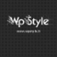WpStyle