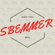 Sbemmer33