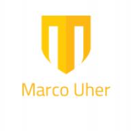 Marcox360