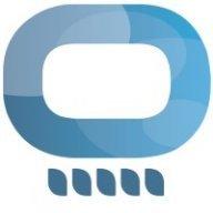 Utixo Cloud Services
